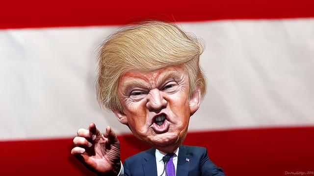 Trumpenstein