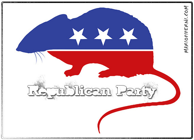 New Republican Logo