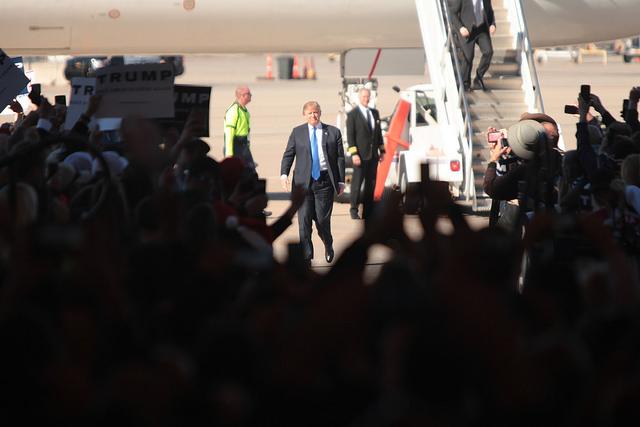 trump-rally