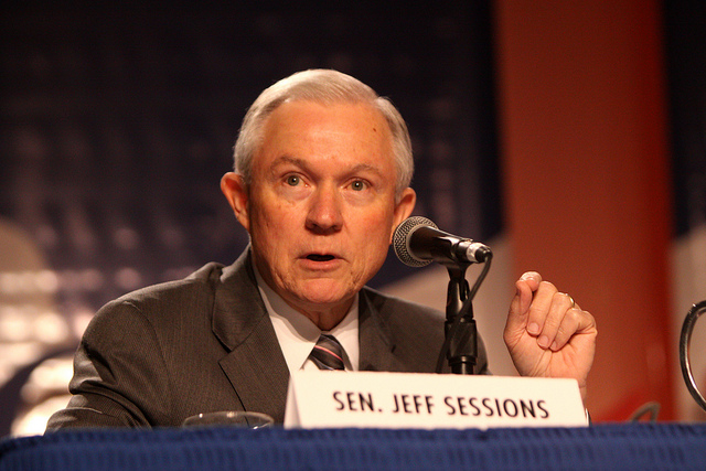 sessions-2