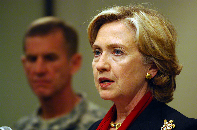 Hillary (3)