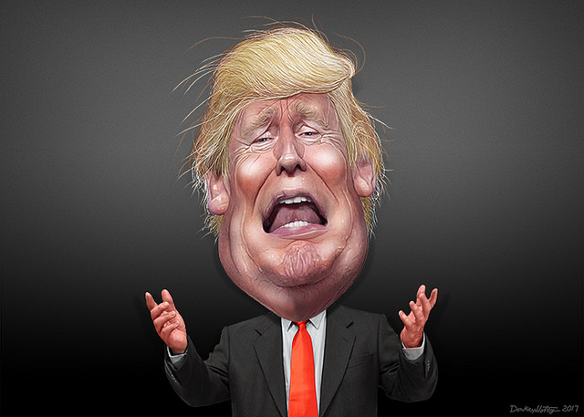 Trump (7)