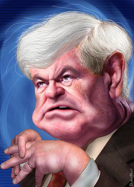 Gingrich (2)