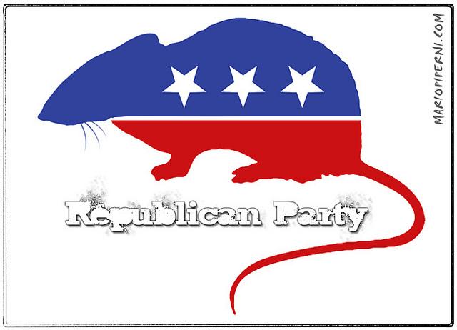 new-republican-logo