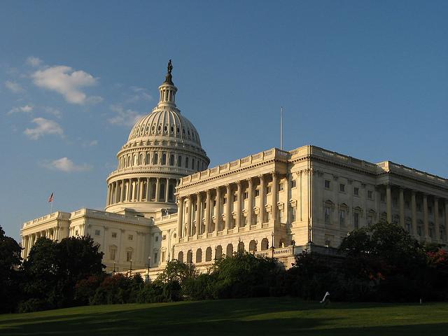 Capitol (3)