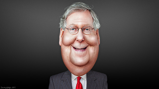 McConnell (3)