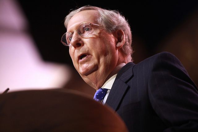 McConnell (4)