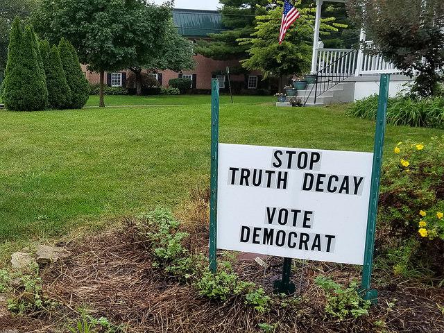 democrats (5)