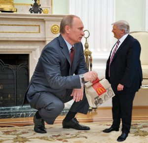 trump-and-putin-3
