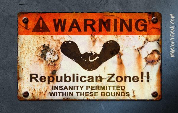 republicans-5-1