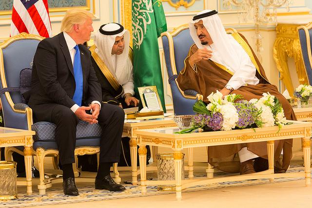 trump-and-saudi-prince