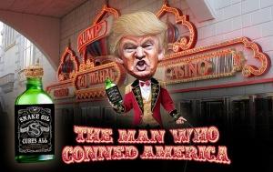 trump-defined