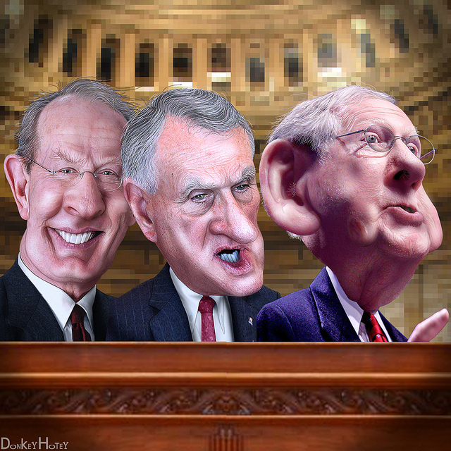 mcconnell-and-his-hypocrites-1