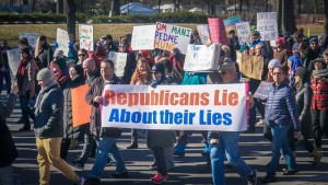 republican-lies