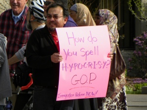 republicans-3