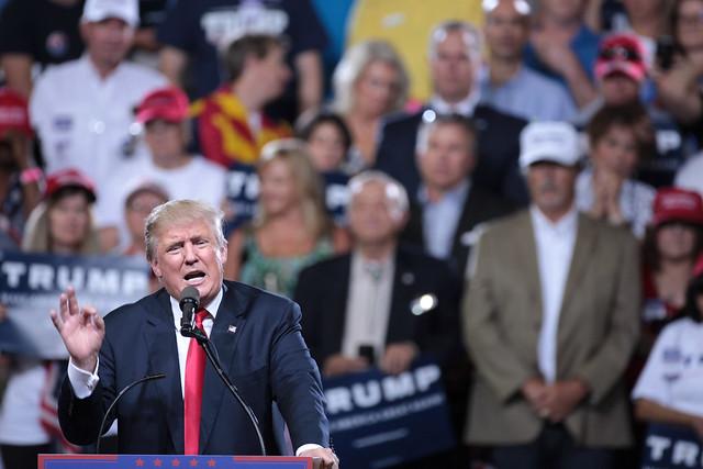 trump-rally-2