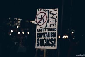 Capitalism (2)