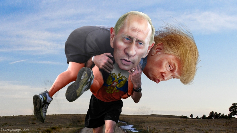 trump-and-putin-1
