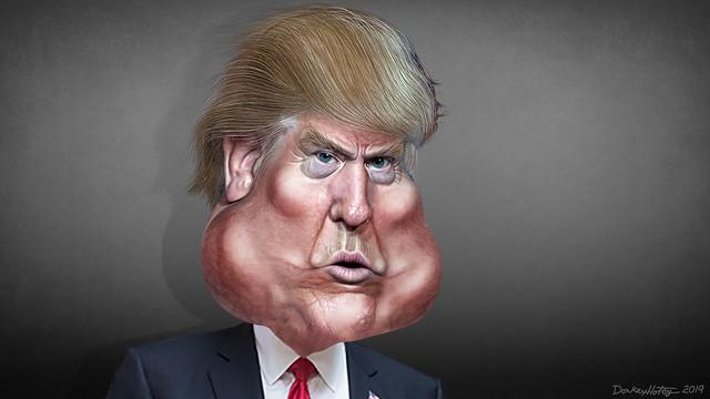 trump-dh