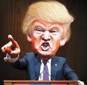 trump-lying-1