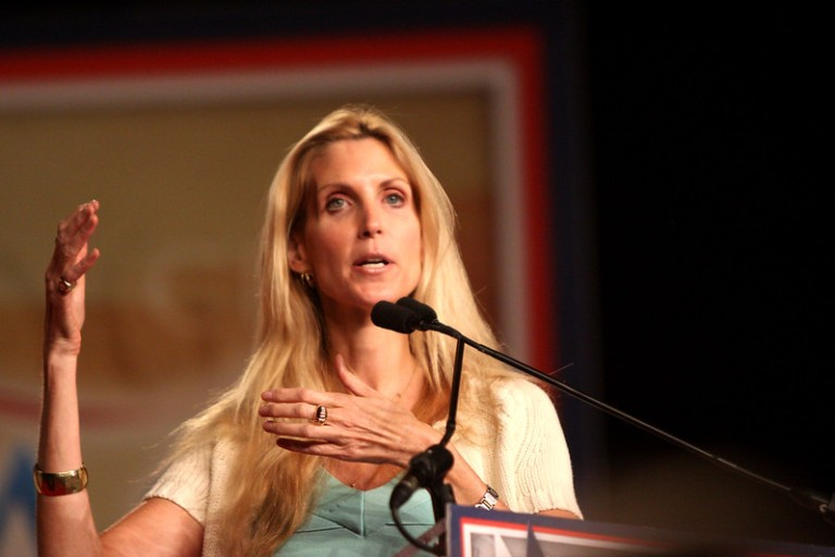 Coulter (2)