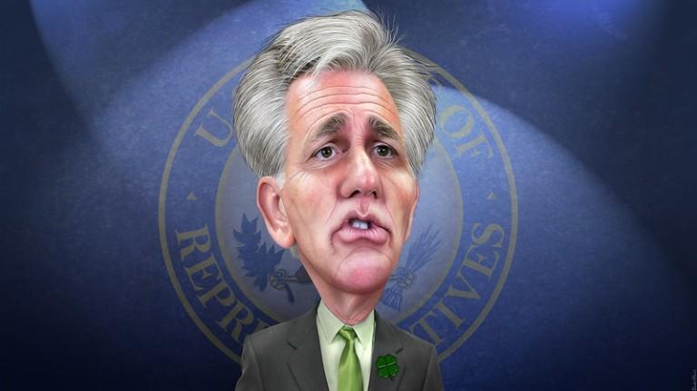 McCarthy (2)