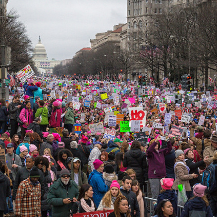 womens-march-on-dc-1-21-17 (1)