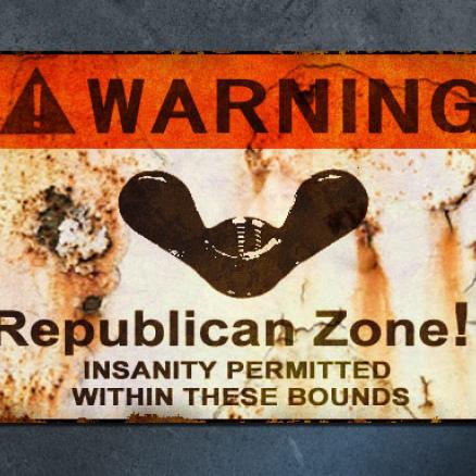 republicans-5