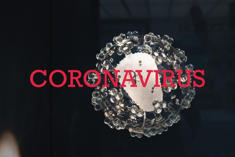 Coronavirus (2)