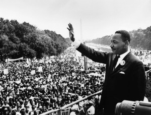 1964 Civil Rights