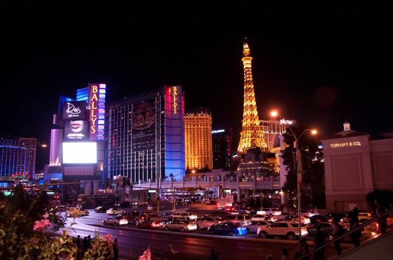 Las Vegas (2)