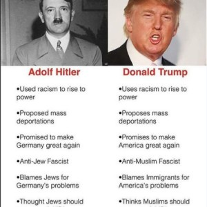 trump-and-hitler-1