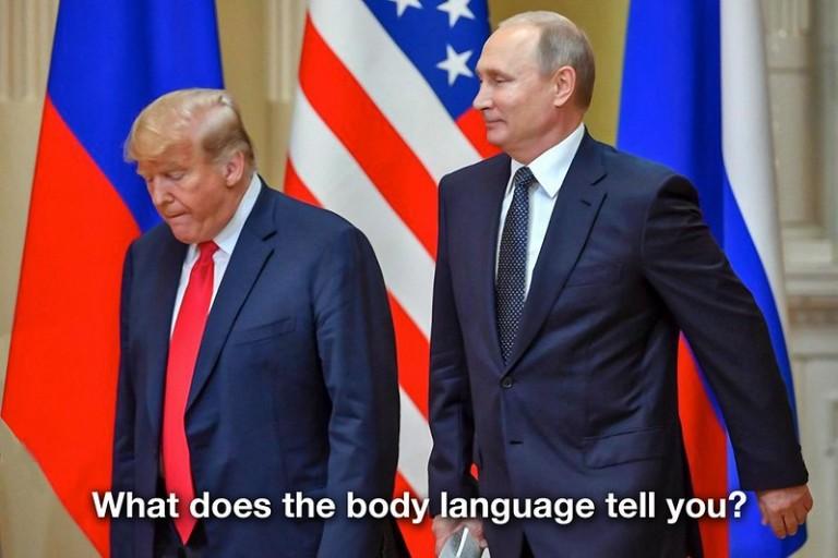Trump and Putin (3)